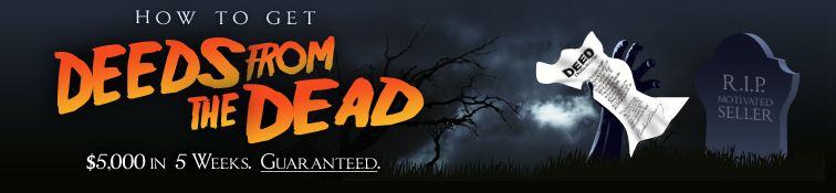 deed_from_dead